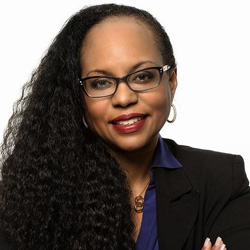 Tanya Hobson-Williams, Esq.