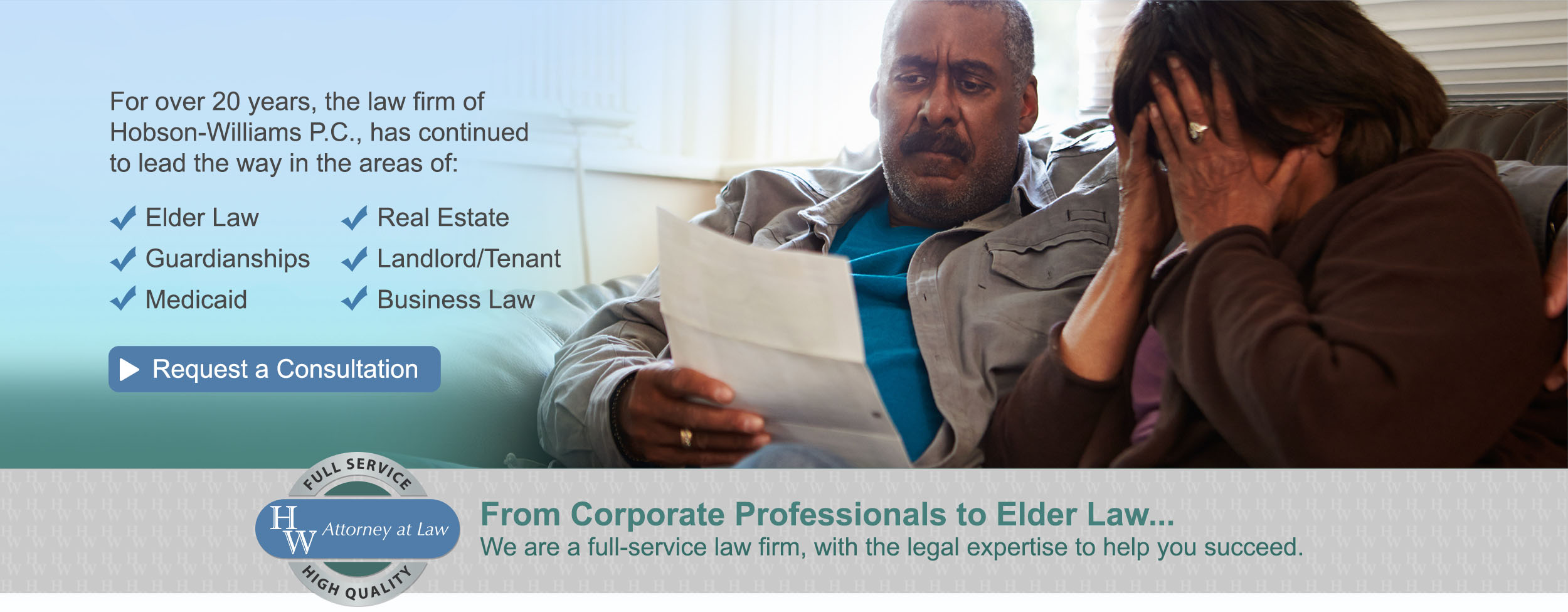 Elder Law Attorney Brooklyn Queens Bronx